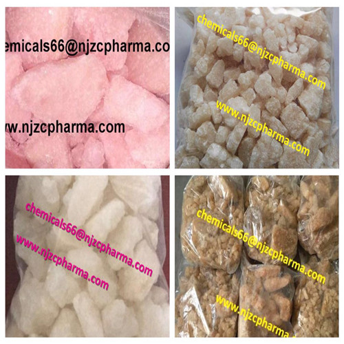 HOT!!! BK-EBDP BK-EBDP for sale BK-EBDP crystals China RCs supplier,chemicals66@njzcpharma.com