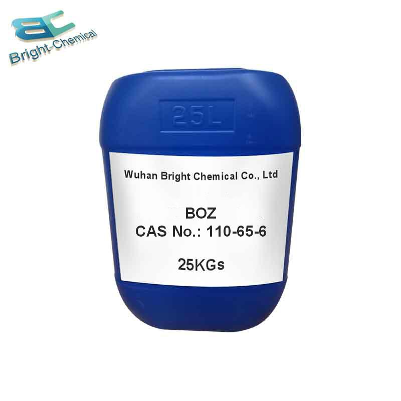 BOZ(丁炔二醇)