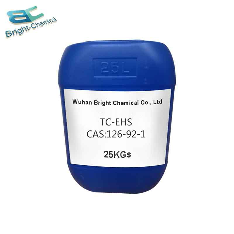 EHS羟乙基磺酸钠