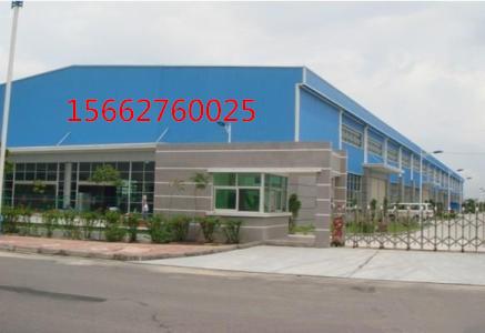 曲安奈德生产厂家微信15662760025