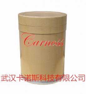醋酸锰原料湖北厂家直销