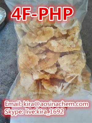 offer high quality 4f-php;4FPHP crystal;4fphp;buy 4FPHP,kira@aosinachem.com