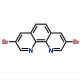 3,8-二溴-1,10-菲啰啉
