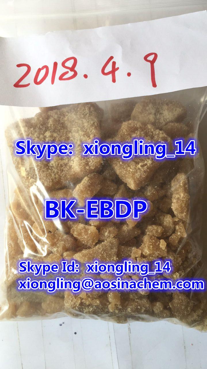 bigger crystal bkebdp supplier bkebdp supplier bkebdp bkebdp xiongling@aosinachem.com