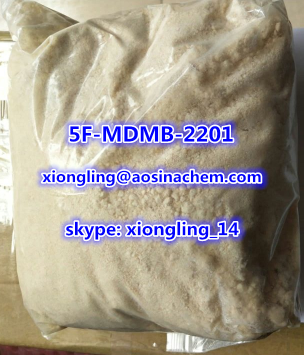 5FMDMB-2201 powder, 5FMDMB-2201 powder, 5FMDMB-2201 xiongling@aosinachem.com