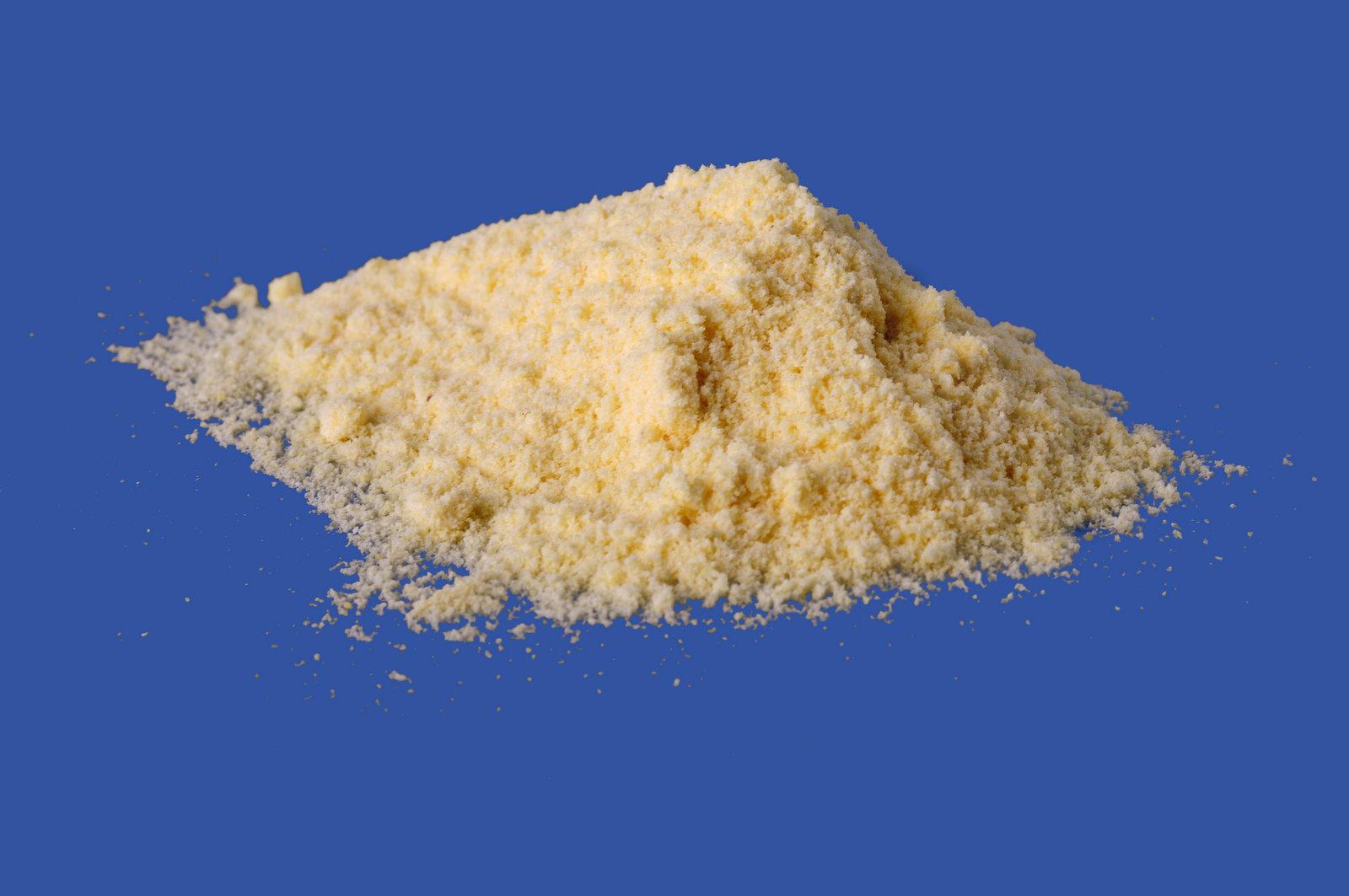 1,3,5-吡唑酮(1-苯基-3-甲基-5-吡唑酮) 98%