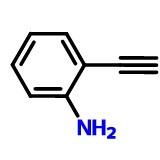 2-氨基苯乙炔