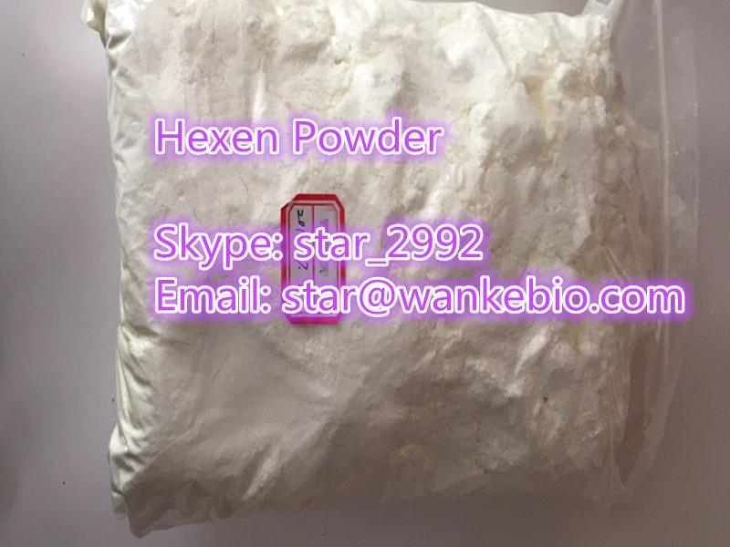selling 5famb 5FAMB 5F-AMB 5f-amb powder cas 931221-01-2 Email: star@wankebio.com