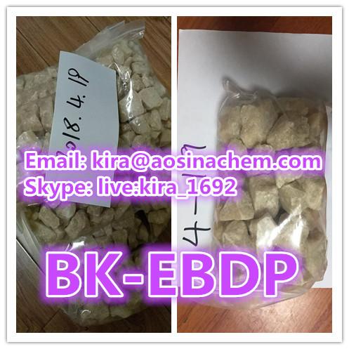 bkedbp BK-EDBP CAS NO.:8492312-32-2  kira@aosinachem.com