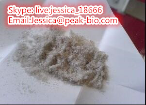 BK-MDMA, buy Bk-edbp mdma bk Skype:live:jessica_18666  Email:Jessica@peak-bio.com in stock wholesale BK-edbp legit supplier competitive price fast shipping
