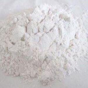 氟虫胺 CAS:4151-50-2
