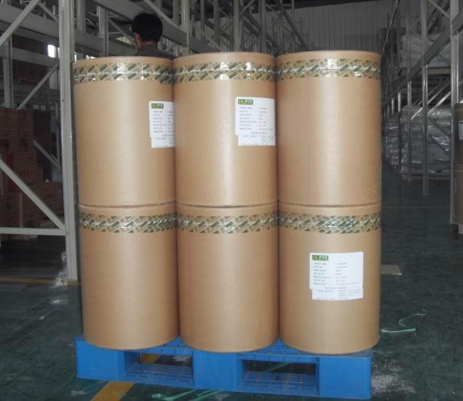 阿拉伯糖价格_L-阿拉伯糖_济南圣泉唐和唐生物科技有限公司