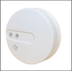 wireless interconnected smoke detectors ks 620phr wireless photoelectric smoke detector quanzhou. Black Bedroom Furniture Sets. Home Design Ideas