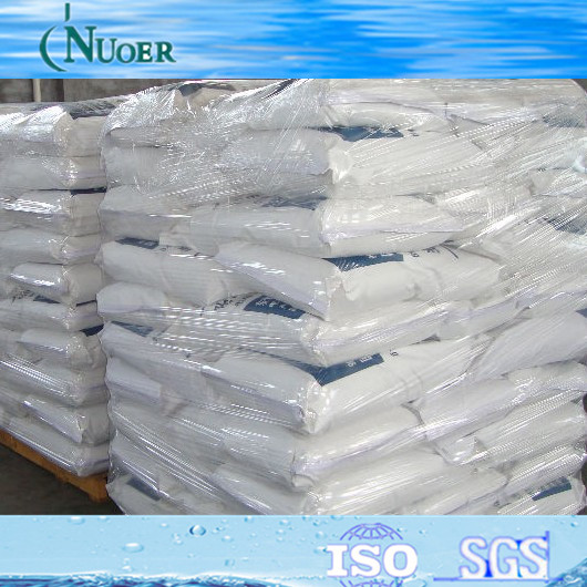 Hodogaya Chemical Co ROE %