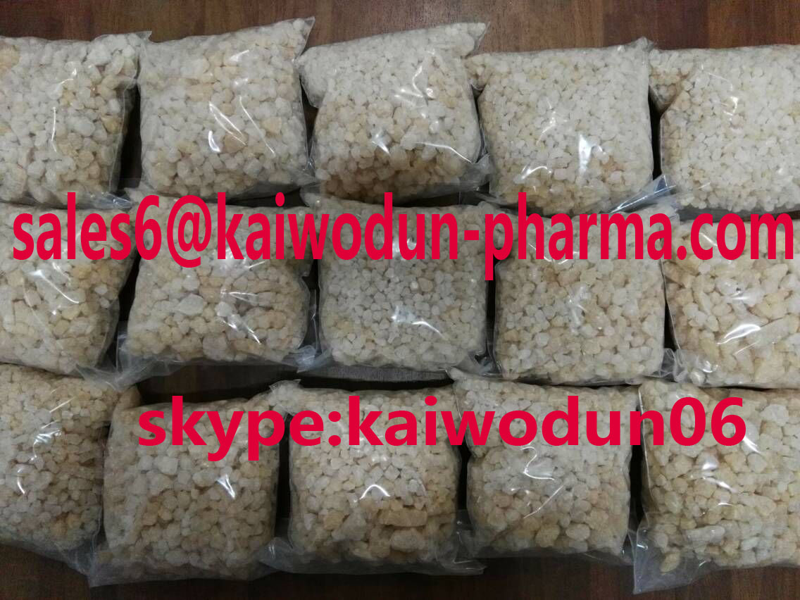 BK-EBDP Bk-ebdp BK-EBDP bkebdp mdma   high quality good price (sales6@kaiwodun-pharma.com),BK-EBDP Bk-ebdp BK-EBDP bkebdp mdma   high quality good price