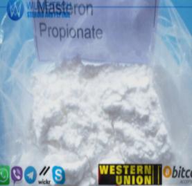 Drostanolone Propionate Masteron Steroids Fast Safe Delivery