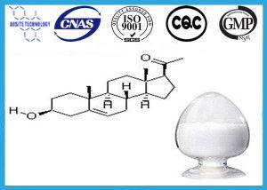 Boldenone Acetate CAS 2363-59-9价格产地:Shnghai 品牌:Oster