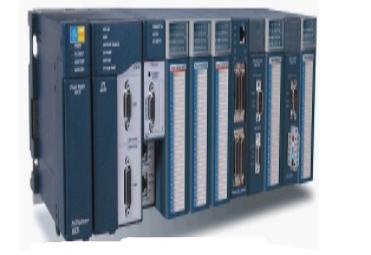 used Siemens Simatic S7 6ES7193-4CD20-0AA0 6ES7 193-4CD20-0AA0 Terminalmodul