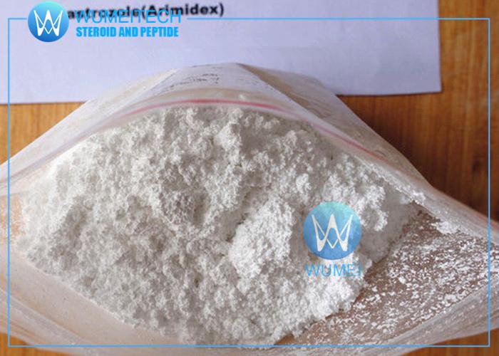 Testosterone Undecanoate价格 500无 产地:China 品牌:wumeitech 厂家:Zhuhai Wumei Technology Co.ltd.