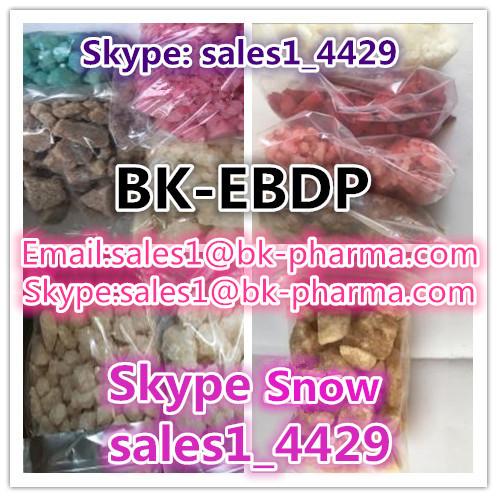 USA best selling bk-ebdp bk-ebdp bk-ebdp bkebdp crystal