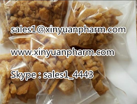 Sell BK-EBDP BK EBDP bkebdp,tan color BK-EBDP supplier
