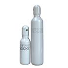 乙烷;液化乙烷;R170