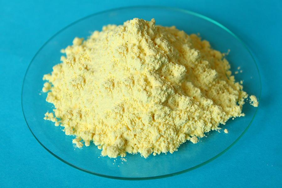 橡胶硫化促进剂M.MBT