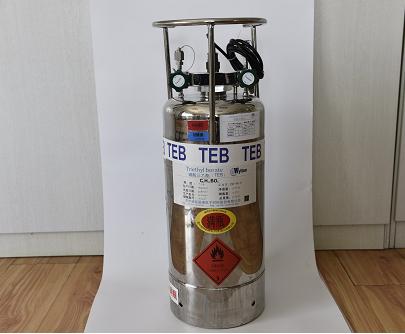电子级硼酸三乙酯(TEB),7.5N,99.999995%硼酸三甲酯