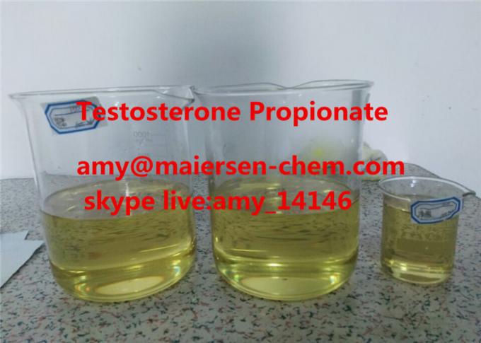 Testosterone?Propionate?/?Test?Propionate?/ Testo?Propionate?/Test
