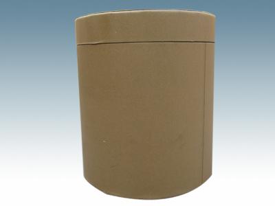 L-半胱氨酸盐酸盐(无水物)