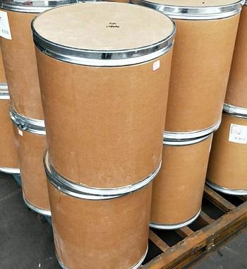 pmk pure cas 13605-48-6 powder PMK oil Pmk Glycidate stable supplier