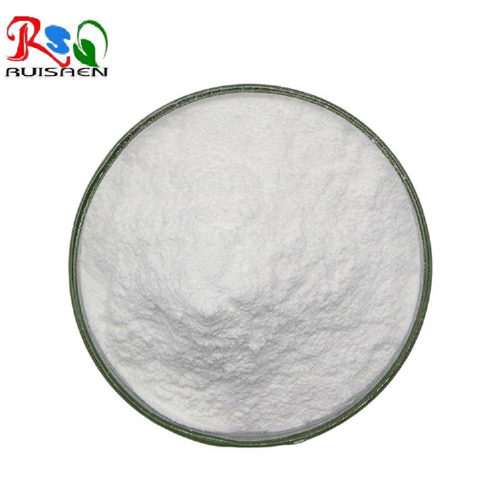 四环素(CTC)饲料级/盐酸