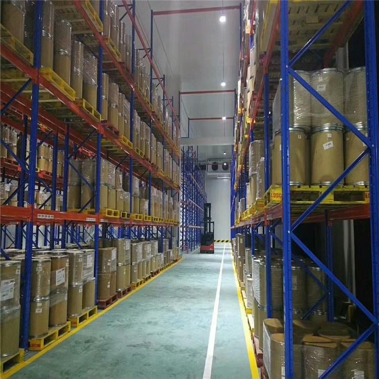 1,1-环己基二乙酸 4355-11-7 纯粉高纯度生产厂家