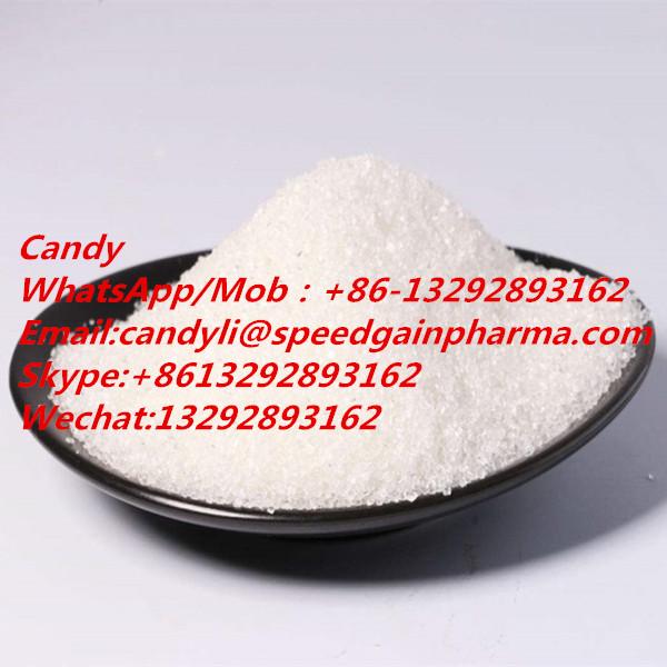 2-Ethyl-1-hexanol