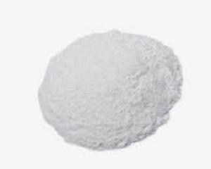 工业级焦亚硫酸钠