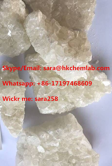 real bk bkbmdp bmdp BMDP from Trusted Supplier EMAIL: sara