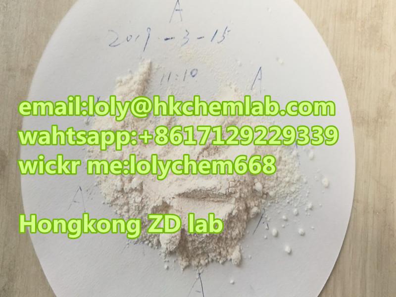 Flualprazolam powder alprazolam whatsapp:+8617129229339价格