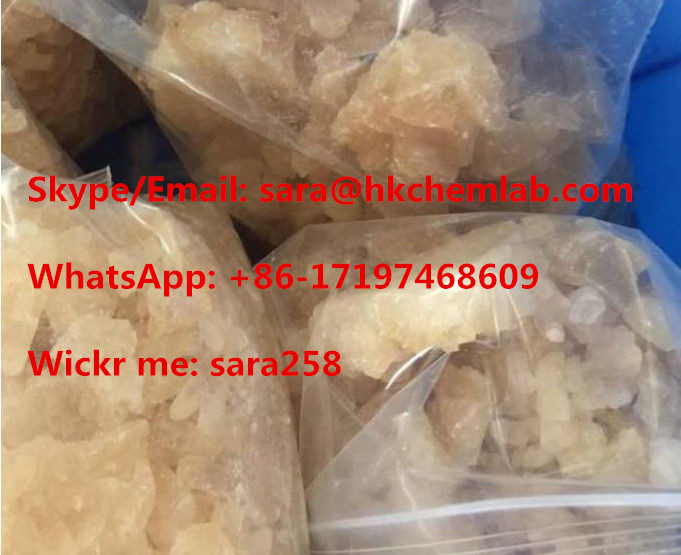 Best price eutylone bk-edbp crystal online for sale fast