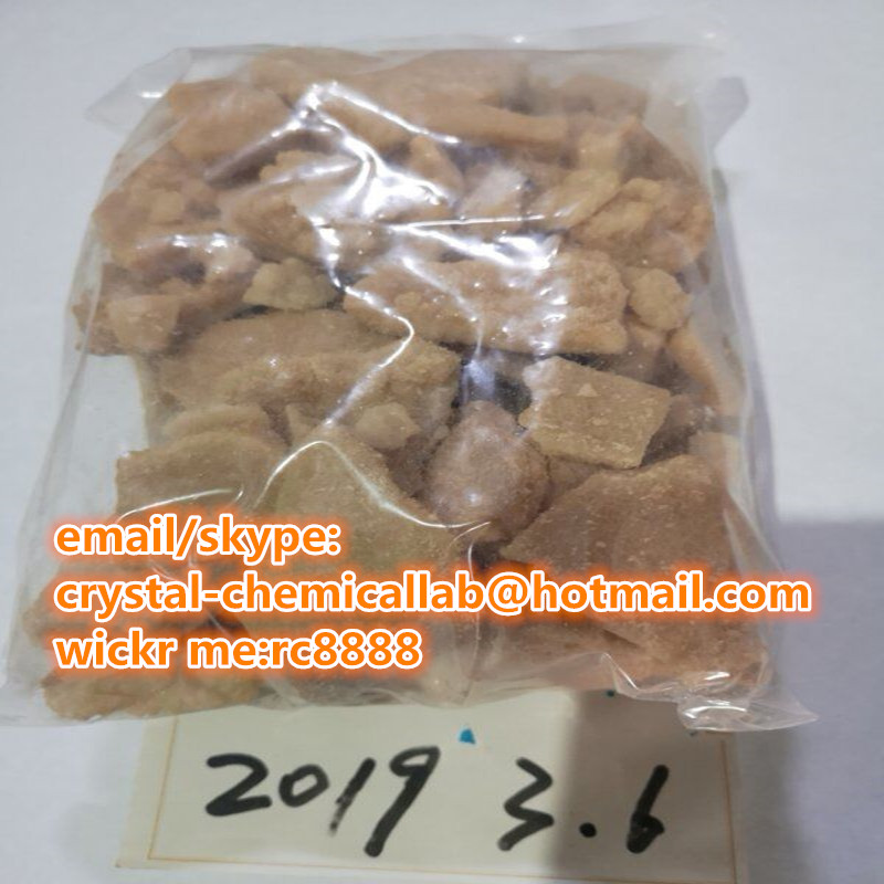 eutylone big hard rock online email:crystal-chemicallab(at)hotmail