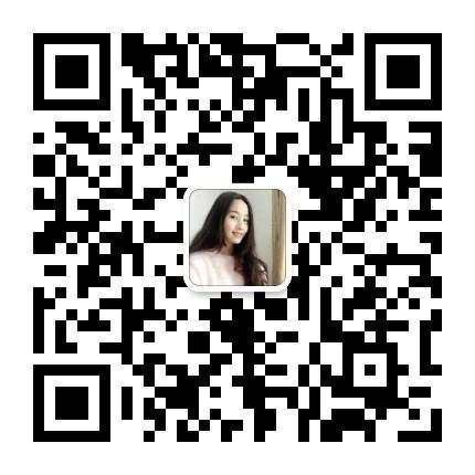 银天下注册甲醇66330953