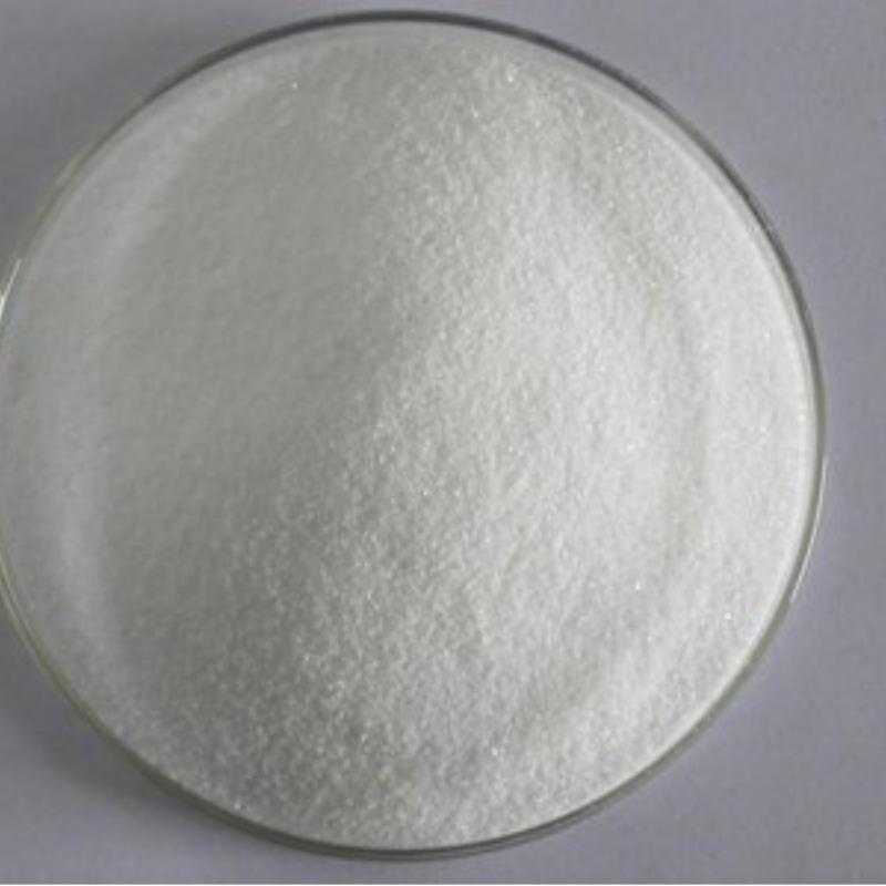 羟基乙叉二膦酸四钠