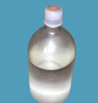 无水四氯化锡