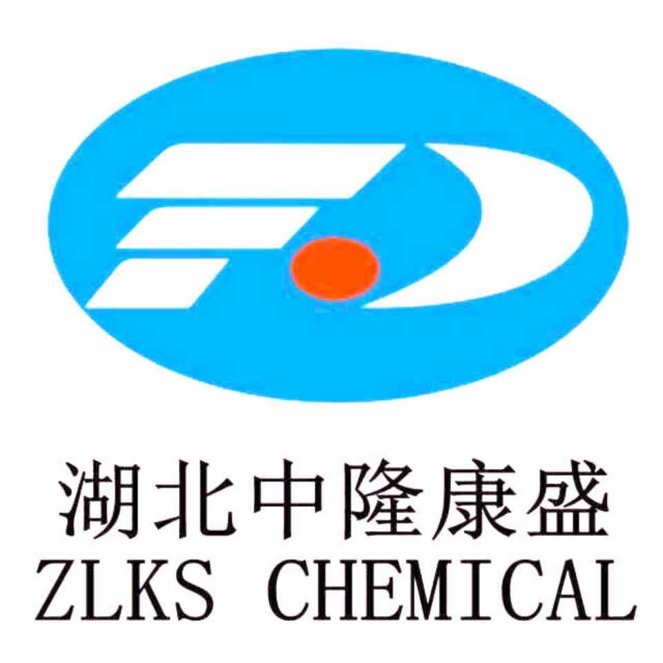 硼烷二甲基硫醚络合物