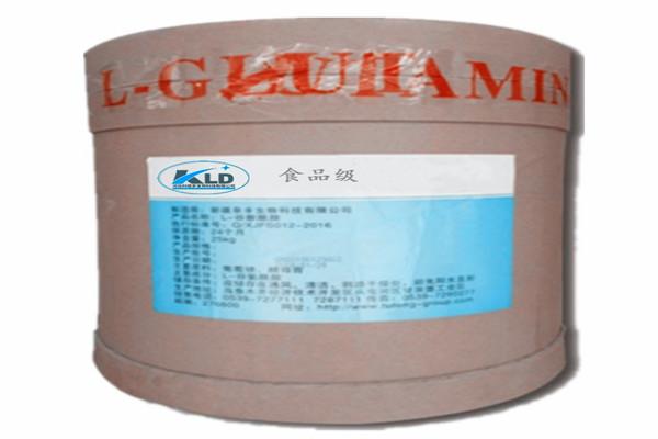 L-半胱氨酸碱