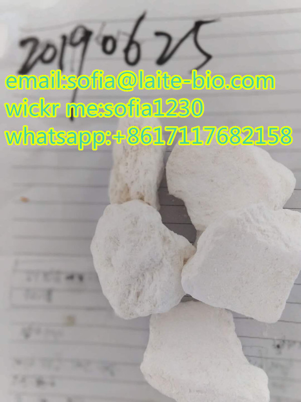 Hexen N Ethylhexedrone Hex-En hexen powder hep (wickr me