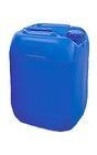 磷酸钠,无水
