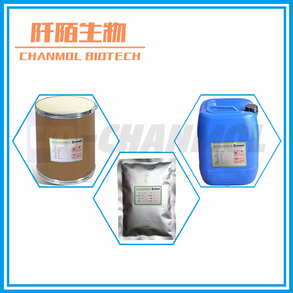 6-氨基青霉烷酸