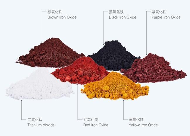 二氧化钛(药用辅料)