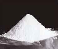 丙烯酸羟丙酯