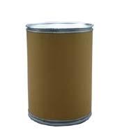 2,4-二氯苯乙酮